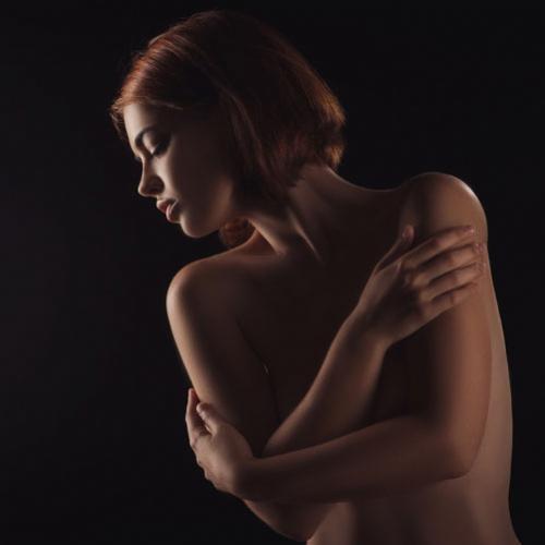 Mulheres até os 30 anos apresentam mais nódulos mamários