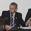 Zé Machado indica diversos serviços de infraestrutura para o município