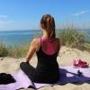 Hatha Yóga como método de emagrecimento e saúde