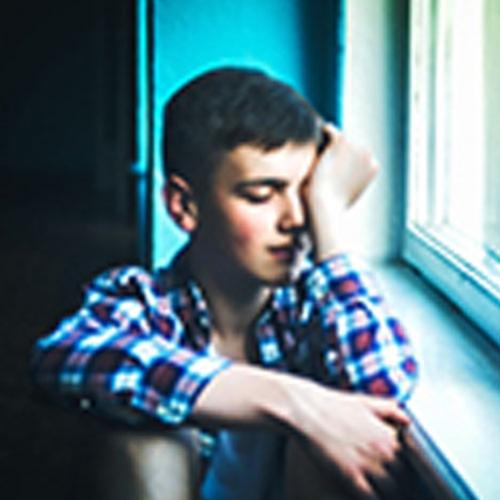 Depressão infantil existe e pode atrapalhar o aprendizado da criança
