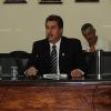 Vereador Marcão do Itapetinga indica melhorias para o trânsito da cidade