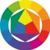 Cromoterapia - Aprenda o significado das cores