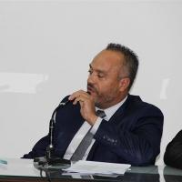 Vereador Militão fez balanço das atividades desde julho