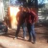 Vereador Júlio Mendes acompanha execução de obras de infraestrutura pelo município