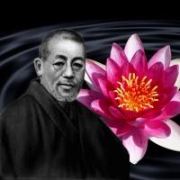 Reiki Usui Tibetano