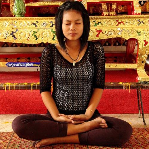 Hatha Yóga, a ciência da respiração