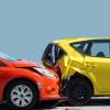 Celular na direção é a terceira causa de mortes no trânsito