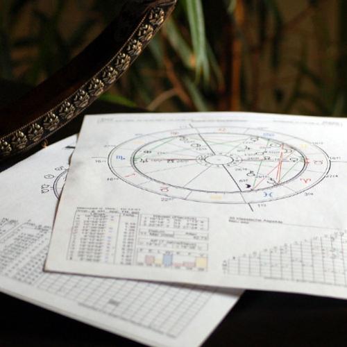Nova lei poderá trazer prejuízos para mapas astrológicos