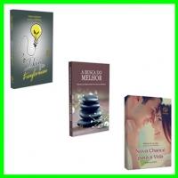 Livros para um ano de renovação