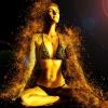 Hatha Yóga, o caminho da consciência é o caminho do equilíbrio