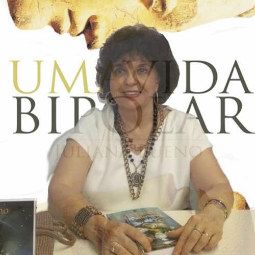 Juliana Bueno faz palestras gratuitas em São Paulo