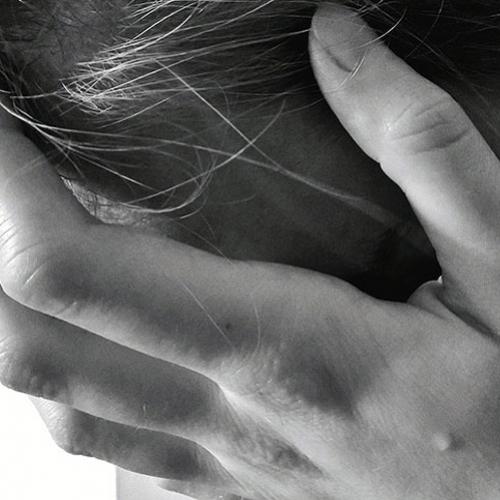 Que dor é essa? O suicídio de jovens