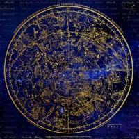 Como a  Astrologia ajuda a organizar a vida