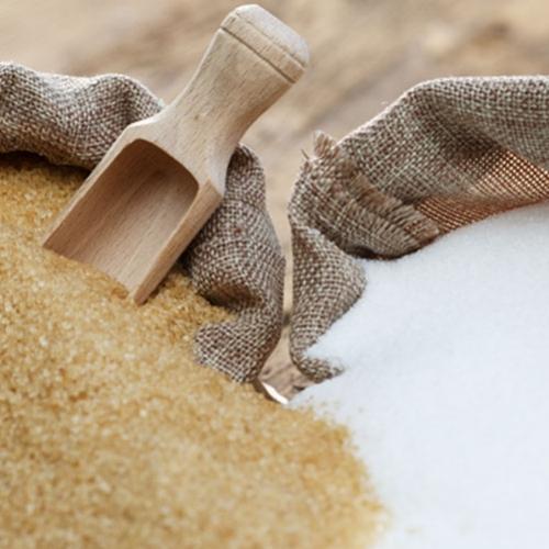 Por que o brasileiro é apaixonado por açúcar?