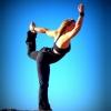 O Hatha Yóga e a saúde de cada dia