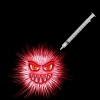 Infectologista explica como identificar e prevenir o HPV