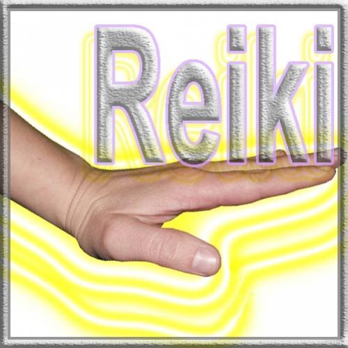 Curso de Reiki Usui Módulo II