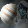 Como fica o astral com o Júpiter em Virgem