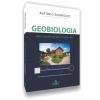 Conheça o livro de Geobiologia de António Rodrigues