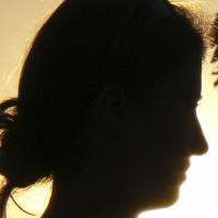 Cansada da flacidez na sua pele? Trate com microagulhamento