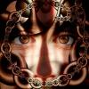 Apometria - Depressão - Obsessão Espiritual