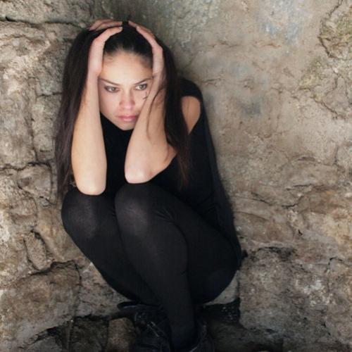 Lei Maria da Penha e os diferentes tipos de relacionamento