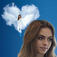 Para que serve o anjo da guarda