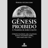 Gênesis Proibido – A Tragédia de Adão e Lilith