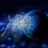 Urano em Touro: Sete anos de mudanças nos valores