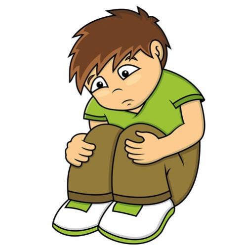 Psicanálise no tratamento das crianças autistas