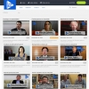 Tecnologia torna palestras virtuais mais produtivas do que as presenciais
