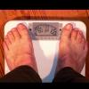 Como tratar a obesidade