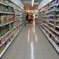 Diet, light e zero. Serão essas versões confiáveis de alimentos?