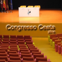 Ceata abre inscrições para o XVII Congresso Nacional de Acupuntura e Moxabustão