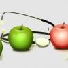 Conheça as diferenças entre o nutrólogo e o nutricionista