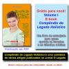 Jornal O Legado lança e-book grátis