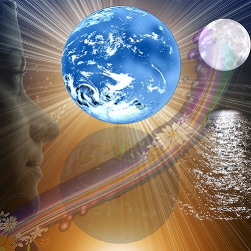 A natureza esotérica da ciência