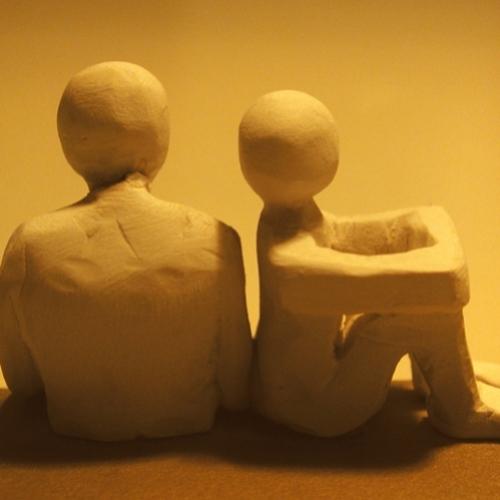 O relacionamento que você tanto valoriza está ameaçado por um conflito que você não consegue solucionar?