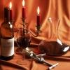 A Magia do Vinho
