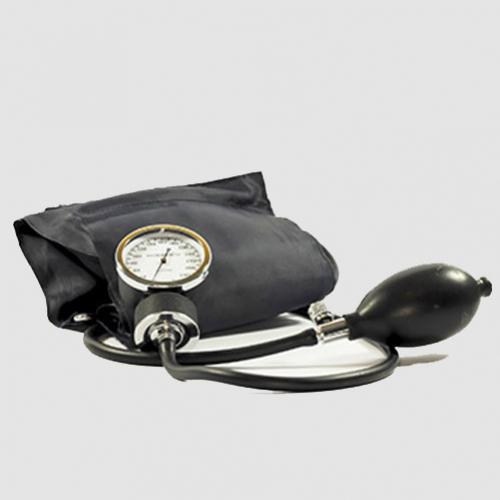 Obesidade eleva o risco de hipertensão arterial
