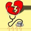 70% dos pacientes que pensam estar doentes do coração estão, na verdade, com problemas emocionais
