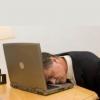 Estresse no trabalho tem nome: Síndrome de Burnout