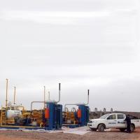 Gás 3.0 revolucionará o consumo