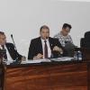 Vereador Michel Carneiro indica serviços de manutenção em todas as vias do Jardim Colonial