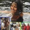 Tribos indígenas na Amazônia recebem atendimento médico de alta qualidade
