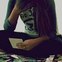 Não viva de lembranças: aposte no presente