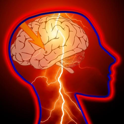 Convulsão: doença ou sintoma?