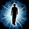 O poder interior da compreensão nos processos de autossabotagem