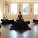 Hatha Yóga, uma viagem ao desconhecido e aos Pranayamas