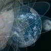 Ciência Esotérica - Aula nº 1 - Sabedoria de vida